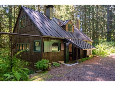 28082 E Road 12 Lot 27, Rhododendron, OR 97049 - MLS#: 18061892