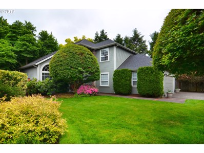2232 Marie Ln, Eugene, OR 97408 - MLS#: 18062096