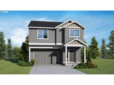 16479 NW Harglow Ln, Portland, OR 97229 - MLS#: 18062133