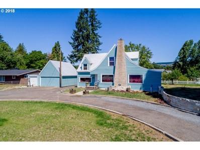 3248 Highway 20, Sweet Home, OR 97386 - MLS#: 18062170