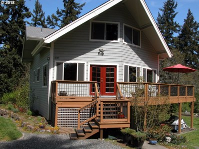 1549 Markham Rd, Hood River, OR 97031 - MLS#: 18062223