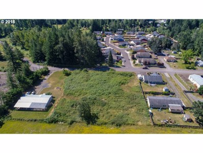 3722 Green River Rd, Sweet Home, OR 97386 - MLS#: 18062511