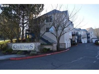 17532 NW Springville Rd UNIT D, Portland, OR 97229 - MLS#: 18062530