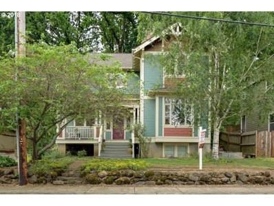 760 Mill St, Silverton, OR 97381 - MLS#: 18062730