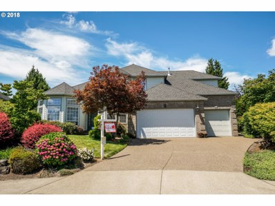 13947 SW Alpine View Ct, Tigard, OR 97224 - MLS#: 18063076