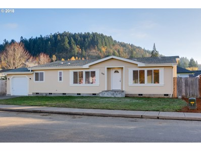 979 Killingsworth Ave, Creswell, OR 97426 - MLS#: 18063115