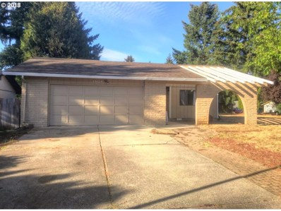 15114 NE 4TH Cir, Vancouver, WA 98684 - MLS#: 18063259