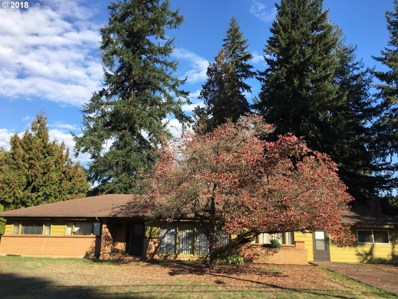 6478 SE 134TH Ave, Portland, OR 97236 - MLS#: 18063296