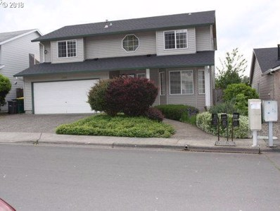 13345 SW 157TH Ave, Tigard, OR 97223 - MLS#: 18063473