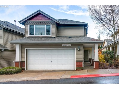 10723 SW Canterbury Ln UNIT 104, Tigard, OR 97224 - MLS#: 18063765