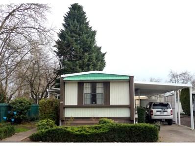 4800 Barger Dr UNIT #56, Eugene, OR 97402 - MLS#: 18063792