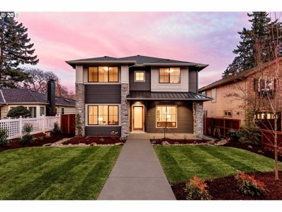 441 8TH St, Lake Oswego, OR 97034 - MLS#: 18063818
