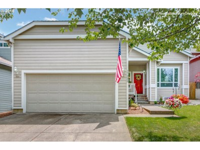 17232 SW Cobble Ct, Sherwood, OR 97140 - MLS#: 18063839