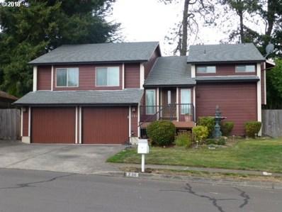 236 SW Willowbrook Dr, Gresham, OR 97080 - MLS#: 18064172