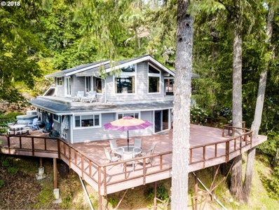 90495 Sunderman Rd, Springfield, OR 97478 - MLS#: 18064351