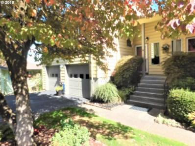3028 NE 149TH Ave, Portland, OR 97230 - MLS#: 18064479