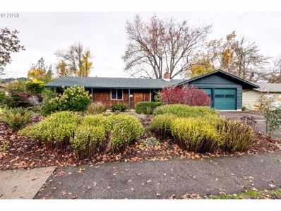 4560 Donald St, Eugene, OR 97405 - MLS#: 18064553