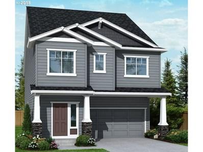 16960 NW Viola St, Portland, OR 97229 - MLS#: 18064574