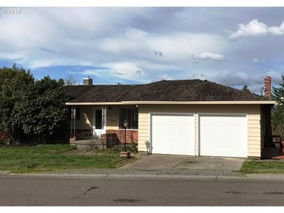 15365 SW Division St, Sherwood, OR 97140 - MLS#: 18064647