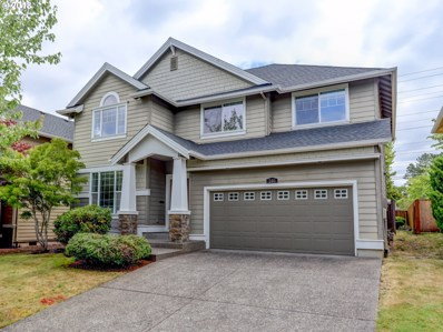 240 SW Delta Dr, Beaverton, OR 97006 - MLS#: 18064690