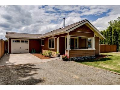 90804 Alvadore Rd, Junction City, OR 97448 - MLS#: 18064841