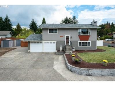 19095 Caravatta Ct, Oregon City, OR 97045 - MLS#: 18065036