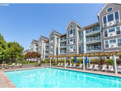 520 SE Columbia River Dr, Vancouver, WA 98661 - MLS#: 18065106