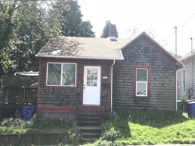 1832 SE Tacoma St, Portland, OR 97202 - MLS#: 18065123
