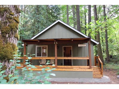 23218 E Homer Ave, Welches, OR 97067 - MLS#: 18065438