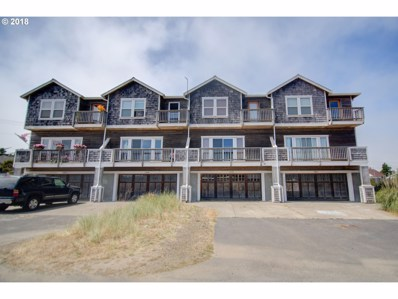 34780 Nestucca Blvd, Pacific City, OR 97135 - MLS#: 18065503