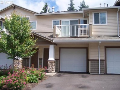 10831 SW Canterbury Ln UNIT 203, Tigard, OR 97224 - MLS#: 18065624