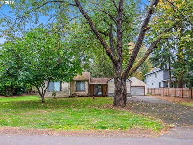 8566 SE 57TH Ave, Portland, OR 97206 - MLS#: 18065875
