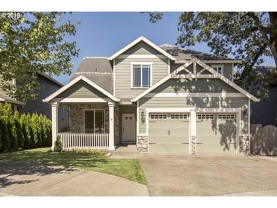 19474 Morrie Dr, Oregon City, OR 97045 - MLS#: 18065960