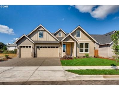 16812 NE 30TH St, Vancouver, WA 98682 - MLS#: 18066253