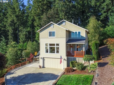 1506 NE 4TH St, Battle Ground, WA 98604 - MLS#: 18066285