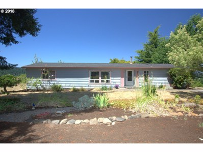 25245 SW Neill Rd, Sherwood, OR 97140 - MLS#: 18066533