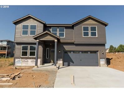 1814 3RD St, Hood River, OR 97031 - MLS#: 18066637