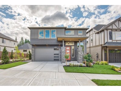 4233 NW Woodgate Ave, Portland, OR 97229 - MLS#: 18066667