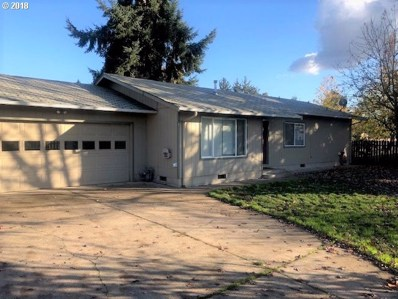 1285 Waite St, Eugene, OR 97402 - MLS#: 18066805