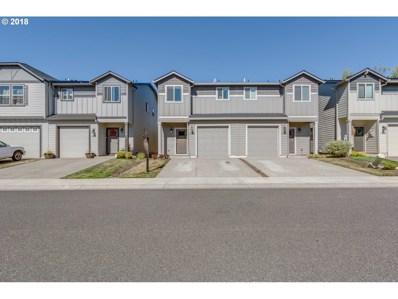 1320 NE 83RD Dr, Vancouver, WA 98665 - MLS#: 18066898