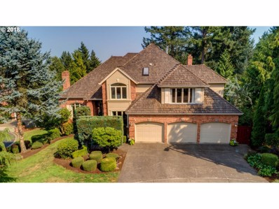 2162 Marylwood Ct, West Linn, OR 97068 - MLS#: 18067307