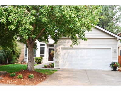 17101 SW Cobble Ct, Sherwood, OR 97140 - MLS#: 18067389