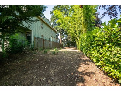 3823 NE 79TH Ave, Portland, OR 97213 - MLS#: 18067587
