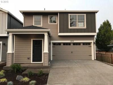 17878 SW Meadowbrook Way, Beaverton, OR 97078 - MLS#: 18067646