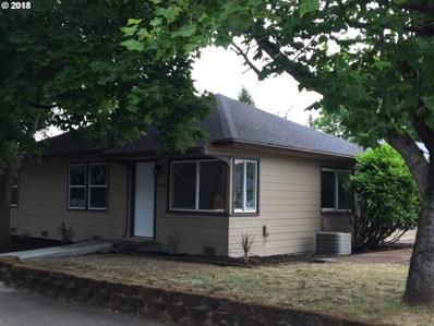 2603 Watson Ave, Vancouver, WA 98661 - MLS#: 18067725