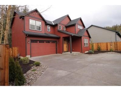 2757 SE 101st Ave, Portland, OR 97266 - MLS#: 18068050