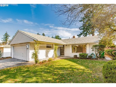 2420 NE 150TH Ave, Portland, OR 97230 - MLS#: 18068309
