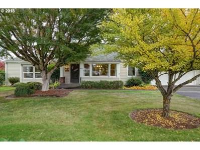 4712 Auburn Rd NE, Salem, OR 97301 - MLS#: 18068601