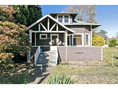 2425 NE Alberta St, Portland, OR 97211 - MLS#: 18068657
