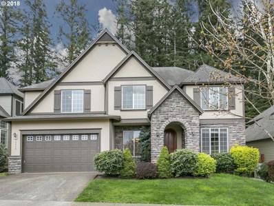 13978 NW Hogan St, Portland, OR 97229 - MLS#: 18068924